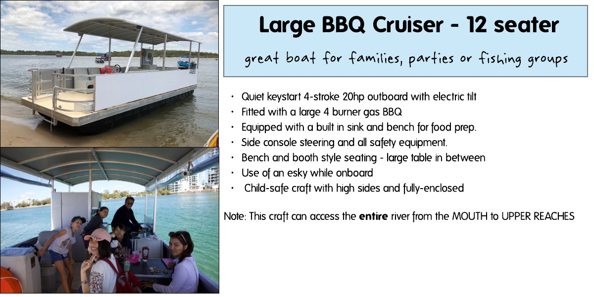 Boat types cruiser12