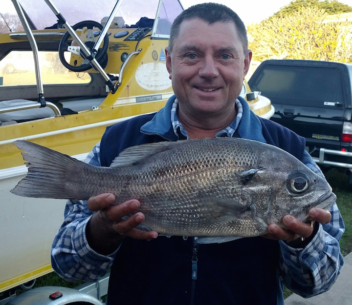 Local fishing report wednesday 2015 06 24 2015 fishing for Local fishing forecast