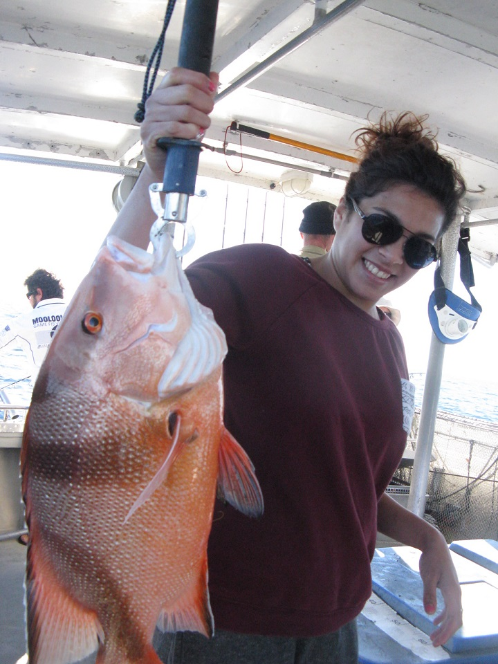Local fishing report friday 2016 10 14 2016 fishing for Local fishing forecast