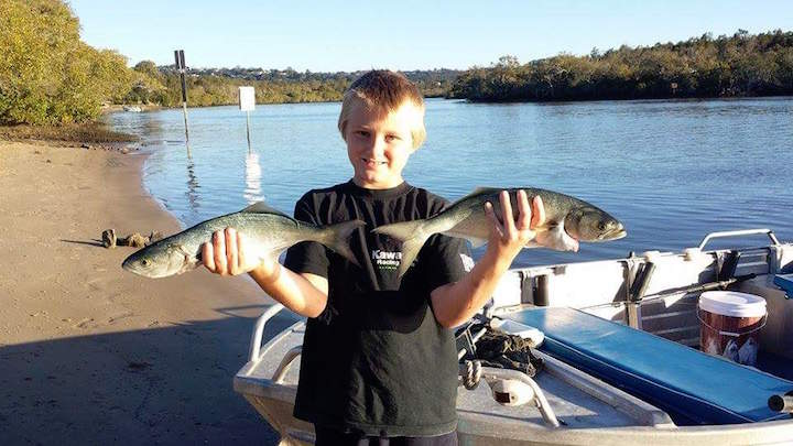 Local fishing report tuesday 2016 09 27 2016 fishing for Local fishing reports