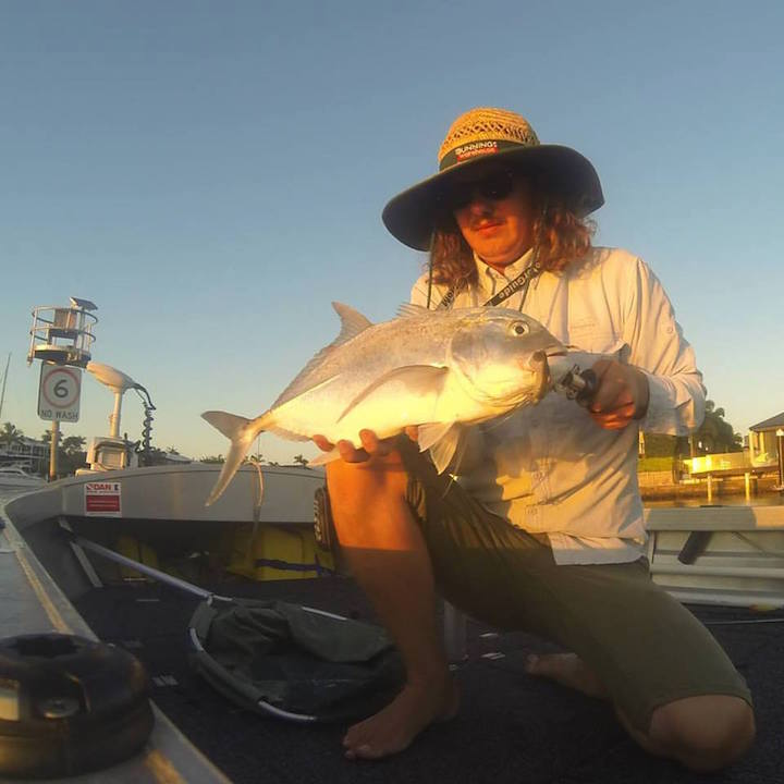 Local fishing report tuesday 2016 02 09 2016 fishing for Local fishing reports