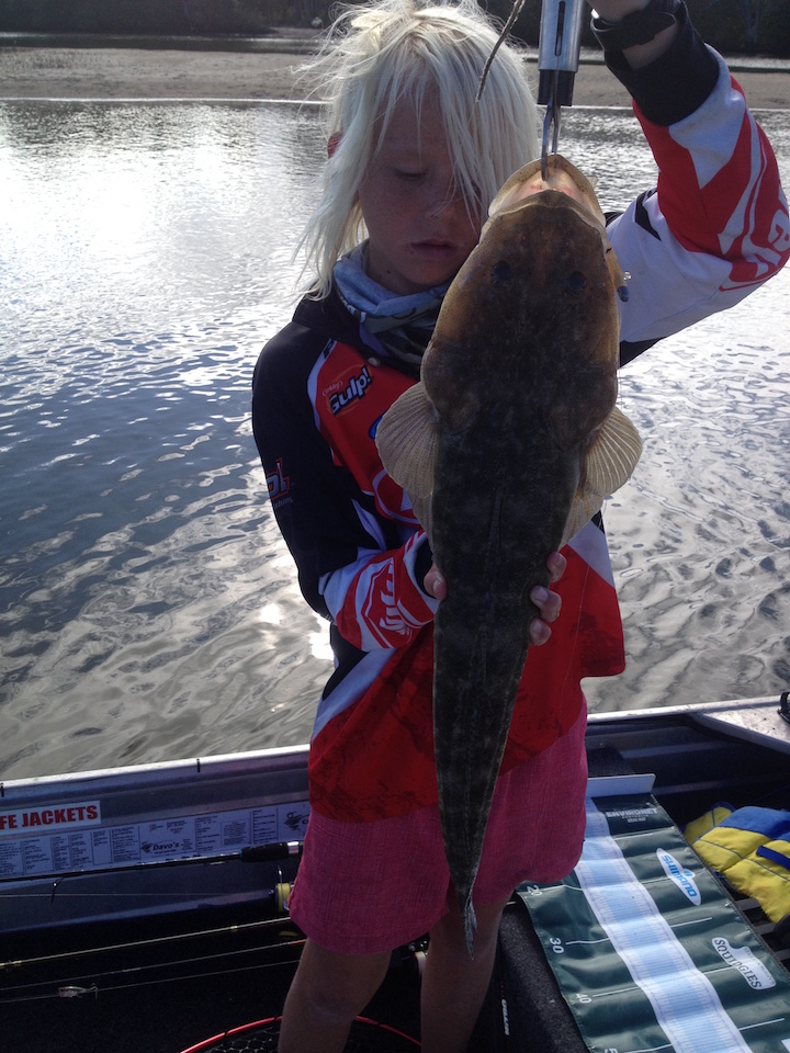 Local fishing report tuesday 2016 07 19 2016 fishing for Local fishing reports