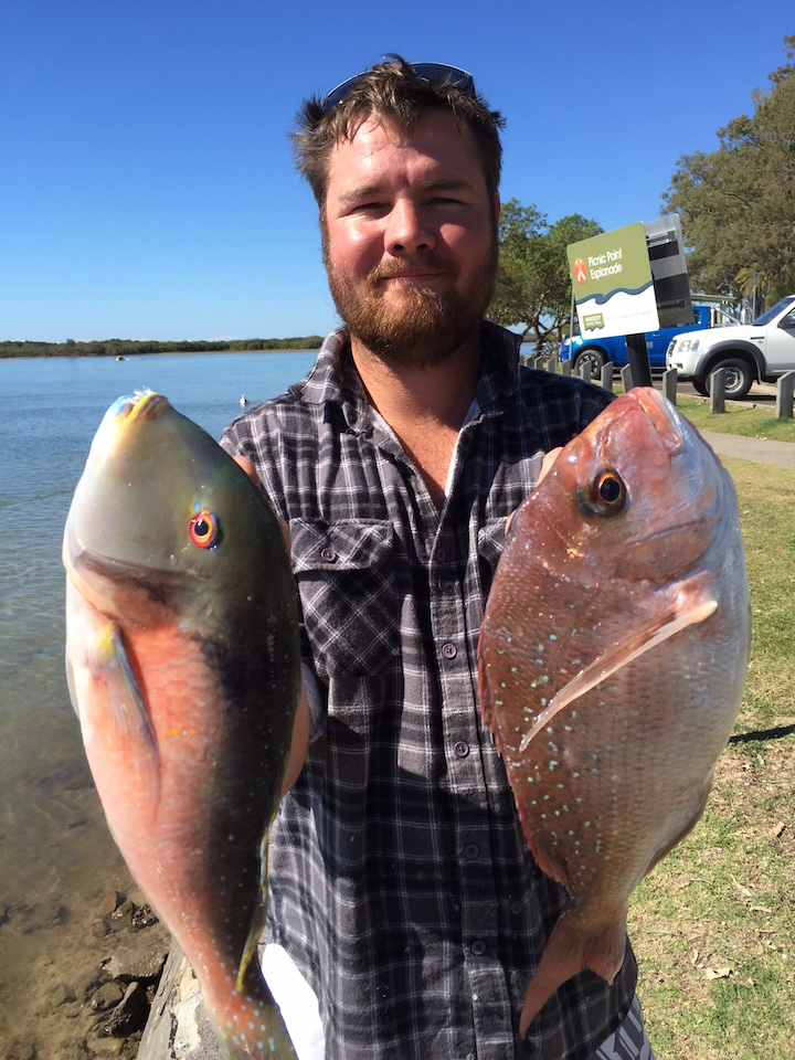 Local fishing report tuesday 2016 08 16 2016 fishing for Local fishing reports