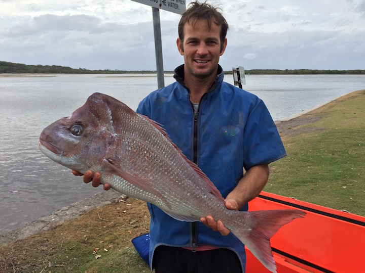 Local fishing report thursday 2016 06 16 2016 fishing for Local fishing reports