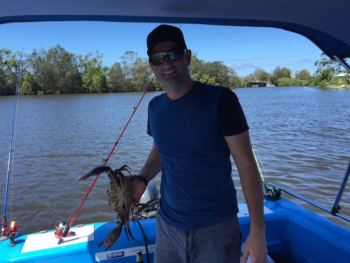 Local fishing report monday 2016 02 15 2016 fishing for Local fishing reports
