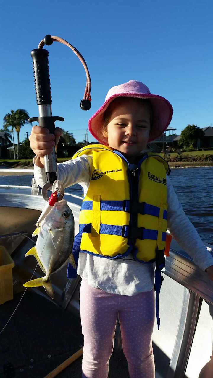 Local fishing report monday 2016 07 04 2016 fishing for Local fishing forecast