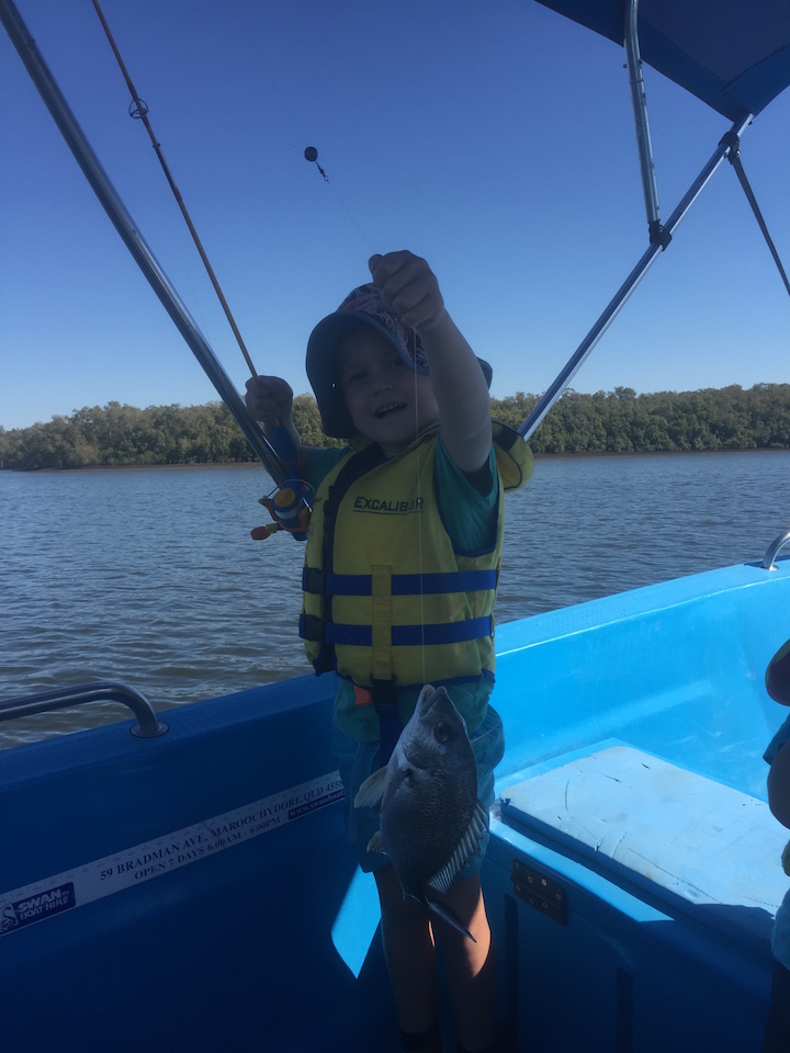 Local fishing report sunday 2016 08 07 2016 fishing for Local fishing reports