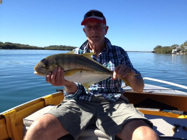 Local fishing report thursday 2016 07 28 2016 fishing for Local fishing reports