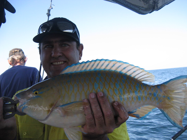 Local fishing report tuesday 2016 11 29 2016 fishing for Local fishing reports